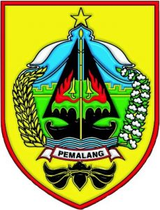 LogoPemalang