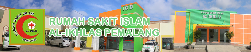Rumah Sakit Islam Al-Ikhlas Pemalang