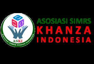 simrs-khanza-indonesia-rsud-pringsewu